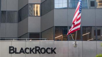 blackrockisabelleoharasstock